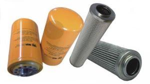 MP Filtri фильтрующего элемента масляного фильтра гидравлической системы HP0653A10АНП01
