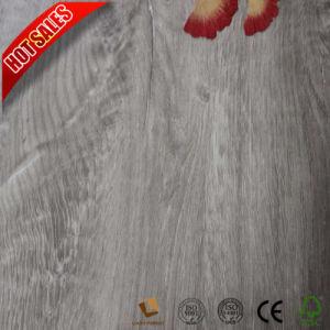 Raspa la mano E1 E0 DuPont verdadero toque suelo suelo laminado