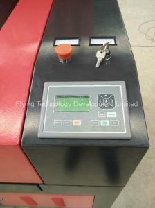 100W 고속 Laser 조판공 Flc1260