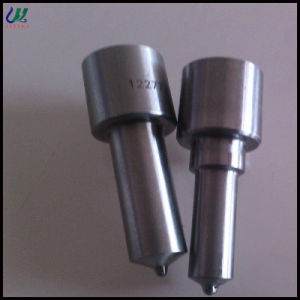 De Delen van de dieselmotor van de Pijp van de Injectie voor Weichai Bosch Xichai