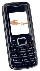 Hete Goedkope Originele Nokie 3110 Klassieke GSM Mobiele Telefoon
