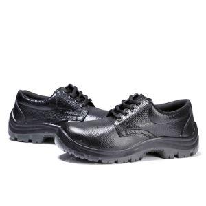 Cheap elegantes Zapatos de seguridad para trabajadores en construcción