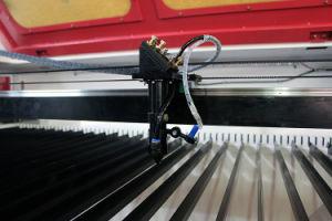 Pet Tag와 Dog Tag Laser Engraving Machine를 위한 Julong