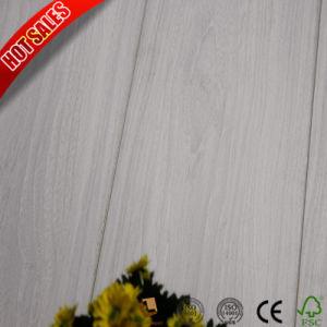 Prix bon marché de vie traditionnel des planchers laminés pour l'hôpital