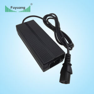 세륨 RoHS 승인되는 24V 4.5A DC DC 전원 공급