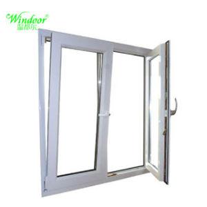 As portas e janelas de alumínio de perfil com vedação EPDM