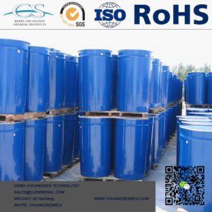 Aceite de cocina usado de suministro de biocombustibles/recuperó el precio del petróleo