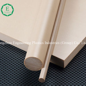 Industrial Engineering Plastic Board PPS Sheet