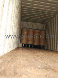 L'adoucisseur Réservoir Réservoir de fibre utilisé en ligne de traitement d'eau