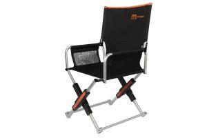 浜のための折るFoldable椅子