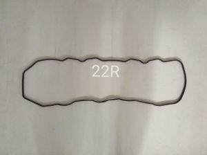 Toyota 1zz 11213-22050를 위한 로커 덮개 틈막이