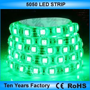 Striscia di sogno di colore LED