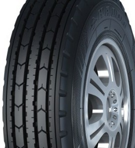 RadialTire PCR Tire, Car Tire (195/70R14)