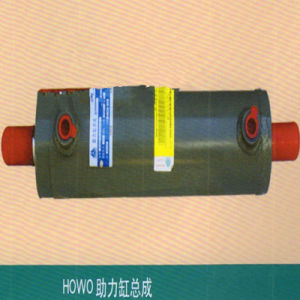 Faw Foton Weichai Sino camion HOWO Steyr booster de frein du chariot