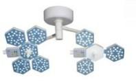 O LED de luz de operação cirúrgica (F700/500 0503)