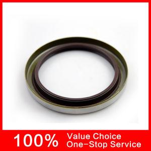 Grade superiore Hot Selling Oil Seal per di Volvo 943704
