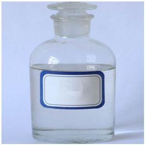 Hydrochloric Zuur 31% de Rang van de Industrie die in de Raffinage van de Olie wordt gebruikt (HCl)