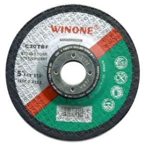 Taglio Disc per Stone (R42C)