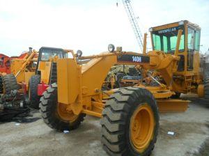 Cat usato 140h Motor Graders/Cat 140h