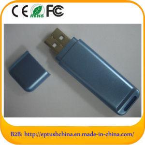 OEMのギフトの旋回装置Uのディスクの昇進のギフトの旋回装置(ET606)
