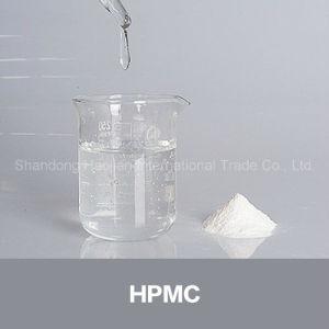 Het Toevoegsel van het Mortier van de Bouw van de Lage Viscositeit van Mhpc HPMC