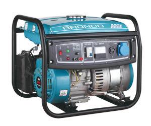 YAMAHAガソリン発電機Bn2700