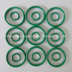 Высококачественный зеленый HNBR кольцевое уплотнение