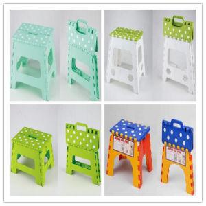 Venda por atacado Garden Home Furniture cadeira de praia plástica de plástico com ce