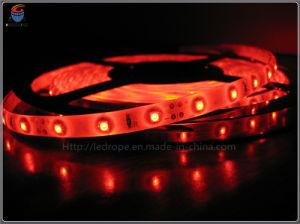 LED flessibile Strip Light 3528 per Bar