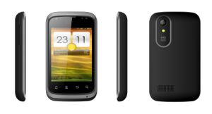 2g Androïde Slimme Telefoon 3.2inch (T328W)