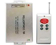 Regulador dominante del RGB de la tira/del módulo 6 del poder más elevado LED
