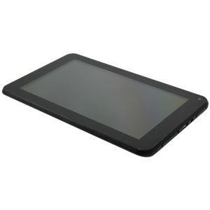 7 polegadas Tablet PC Dual Core com 3G (S7)
