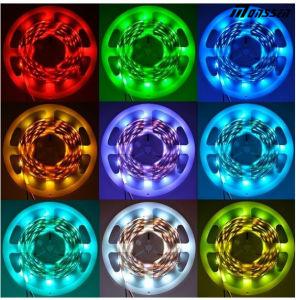 High Voltage 120V LED Strip 100m/Roll Christmas Lighting