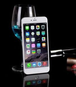 2015 Venta caliente de la marca original desbloqueado de fábrica, el IOS 8 Teléfono 6 Teléfono inteligente, el teléfono móvil, teléfono de EE.UU.