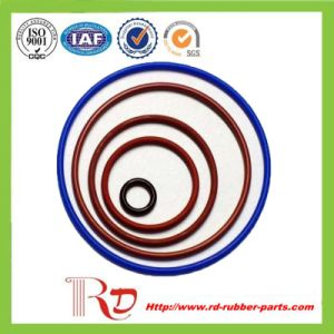 Продукты резинового уплотнения