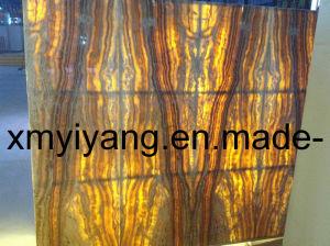 Tara Onyx, Travertine Onyx Backlit Tiles (yy-NEW onyxtegel)