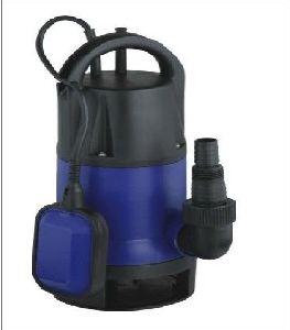 Submersible Garden Water Pump
