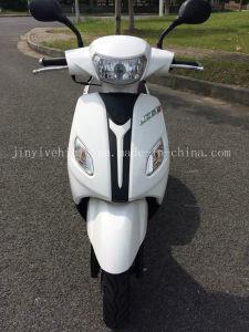 Roller des Benzin-125cc von Jinyi