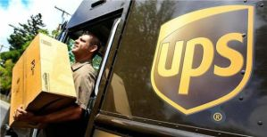 DHL fiables/UPS/EMS/TNT/Servicio de Entrega de FedEx Express de Shenzhen y Guangzhou y Shanghai a Finlandia
