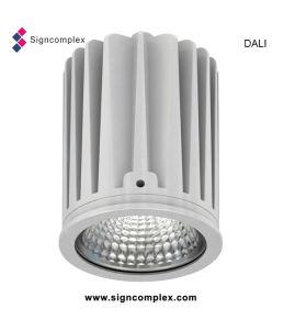 Modulo del punto LED Downlight di Signcomplex 7W LED PAR16