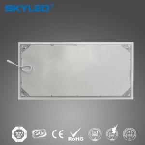 Het LEIDENE Licht van het Comité met 24W 620X320mm de Markt van Brazilië