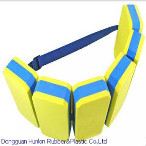 متعدّد وظائف سباحة برمة عوّامة مناسبة لأنّ خلفيّ عوّامة حزام سير