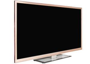 Tv de tela plana de 42 polegadas