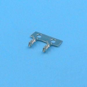1.25mmピッチ2 Pinの配線用ハーネスターミナル