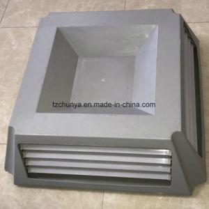 Resfriador de Ar por evaporação Ppduct com 4 lados