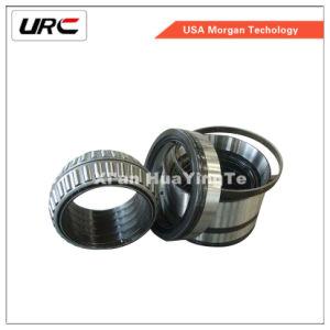 O rolamento de rolete cônico URC 370662