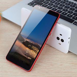 2 tarjeta SIM del teléfono móvil desbloqueado para múltiples desbloquea