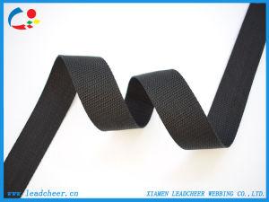 옥외 장비 제품을%s 1.5cm 고강도 PP 가죽 끈