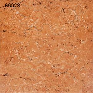 tegel van de Vloer van 600X600mm de 2017 Geselecteerde China Plattelander Verglaasde Ceramische