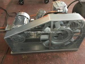 Kaishan KB-10G 15HP 30bar de la bomba de aire de alta presión